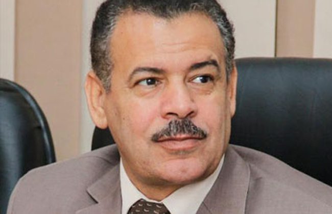رئيس جامعة الوادي الجديد يعلن عن وظائف لاعضاء هيئة التدريس والهيئة المعاونة